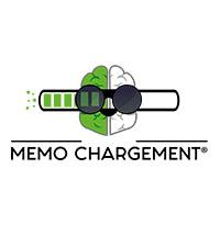 MEMOCHARGEMENT® - Maxime Tarcher