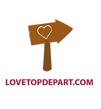 Love ღ Top Départ - Blog